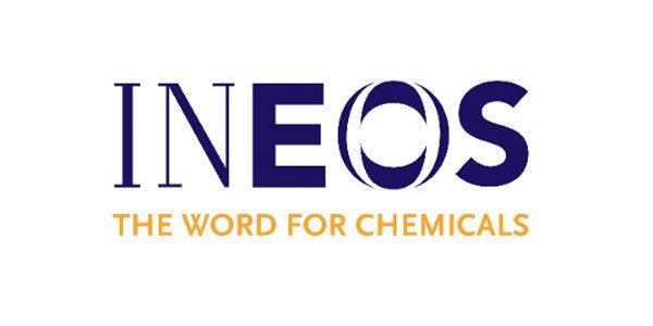 Ineosl Logo