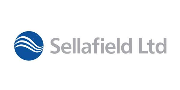 Sellafiald Logo