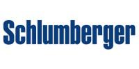 Slumberger logo